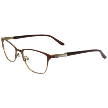 Cafe Boutique CB1041 Eyeglasses